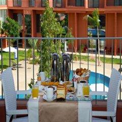 Отель Rawabi Marrakech & Spa- All Inclusive Марокко, Марракеш - отзывы, цены и фото номеров - забронировать отель Rawabi Marrakech & Spa- All Inclusive онлайн детские мероприятия