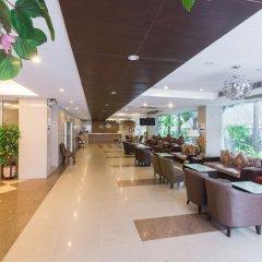 Отель Three Seasons Place фото 5