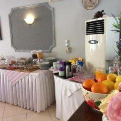 Отель Isidora Hotel Греция, Эгина - отзывы, цены и фото номеров - забронировать отель Isidora Hotel онлайн фото 10