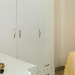 Отель Belloluogo Guest House Лечче удобства в номере