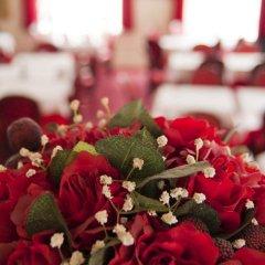 Отель Park Hotel Aalborg Дания, Алборг - отзывы, цены и фото номеров - забронировать отель Park Hotel Aalborg онлайн помещение для мероприятий