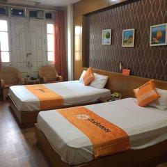 Отель ZO Hotels Dai Co Viet Вьетнам, Ханой - отзывы, цены и фото номеров - забронировать отель ZO Hotels Dai Co Viet онлайн детские мероприятия