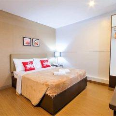 Отель OYO 106 24H City Hotel Филиппины, Макати - отзывы, цены и фото номеров - забронировать отель OYO 106 24H City Hotel онлайн детские мероприятия