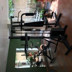 Отель Grupo Kings Suites Duraznos Мехико интерьер отеля