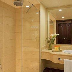 Отель Impressive Resort & Spa 3* Стандартный номер с различными типами кроватей фото 4