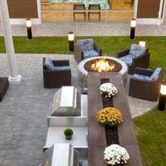 Отель Homewood Suites by Hilton Augusta фото 3