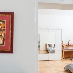 Отель Chill out Area Reinprechtsdorf by welcome2vienna Австрия, Вена - отзывы, цены и фото номеров - забронировать отель Chill out Area Reinprechtsdorf by welcome2vienna онлайн фото 5