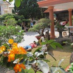 Отель Villa Pink House Вьетнам, Далат - отзывы, цены и фото номеров - забронировать отель Villa Pink House онлайн фото 14