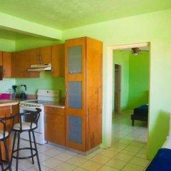 Отель Caribic House Hotel Ямайка, Монтего-Бей - отзывы, цены и фото номеров - забронировать отель Caribic House Hotel онлайн в номере
