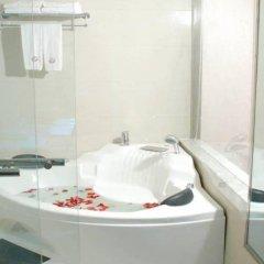 Success Hotel - Xiamen Сямынь спа фото 2