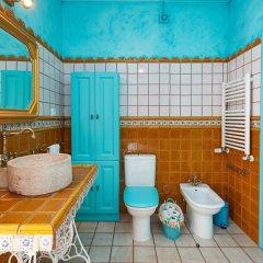 Отель Ericeira Sun Surf ванная фото 2