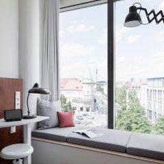 Ruby Lilly Hotel Munich комната для гостей фото 2