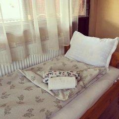 Отель Sunny House Madjare Guest House Болгария, Боровец - отзывы, цены и фото номеров - забронировать отель Sunny House Madjare Guest House онлайн фото 17