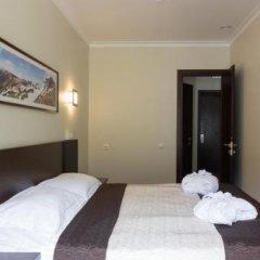 Гостиница MarMaros Hotel Украина, Буковель - отзывы, цены и фото номеров - забронировать гостиницу MarMaros Hotel онлайн комната для гостей фото 5