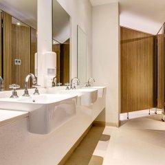 Отель Discovery Melbourne Австралия, Мельбурн - 1 отзыв об отеле, цены и фото номеров - забронировать отель Discovery Melbourne онлайн ванная фото 2