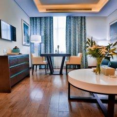 Signature Hotel Al Barsha комната для гостей фото 4