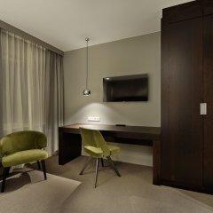 Отель Amsterdam Forest Hotel Нидерланды, Амстелвен - отзывы, цены и фото номеров - забронировать отель Amsterdam Forest Hotel онлайн