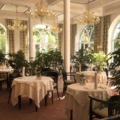 Отель Bavaria Италия, Меран - отзывы, цены и фото номеров - забронировать отель Bavaria онлайн питание фото 3
