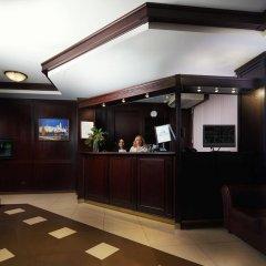 Гостиница Берлин в Москве - забронировать гостиницу Берлин, цены и фото номеров Москва интерьер отеля