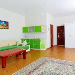 Апартаменты Klumba Apartments детские мероприятия