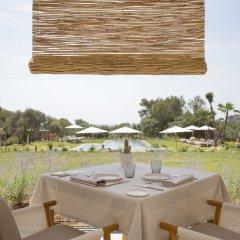 Hotel Pleta de Mar By Nature пляж