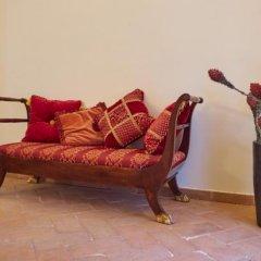 Отель Casa del Glicine Италия, Сполето - отзывы, цены и фото номеров - забронировать отель Casa del Glicine онлайн фото 6