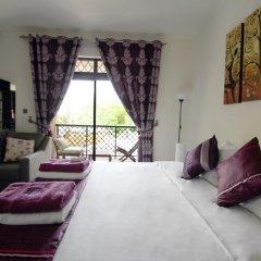 Отель Kennedy Towers - Reehan 2 комната для гостей фото 3