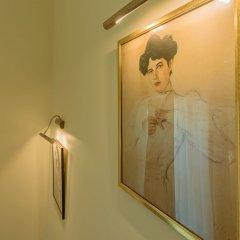 Гостиница ColorSpb ApartHotel Artist's House в Санкт-Петербурге отзывы, цены и фото номеров - забронировать гостиницу ColorSpb ApartHotel Artist's House онлайн Санкт-Петербург ванная фото 2