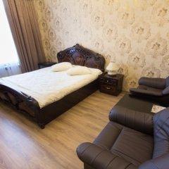 Hotel GP na Zvenigorodskoy Санкт-Петербург комната для гостей фото 4