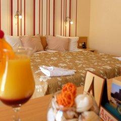 Отель Astoria Hotel - Все включено Болгария, Солнечный берег - отзывы, цены и фото номеров - забронировать отель Astoria Hotel - Все включено онлайн в номере