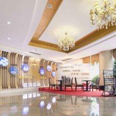 Heng Wei Hotel