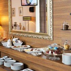 Best Western Plus hotel Expo в номере фото 2