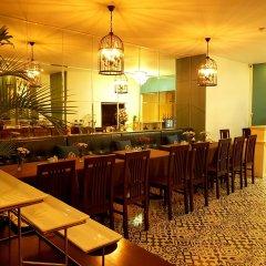 Maro Hotel Nha Trang Нячанг питание фото 3