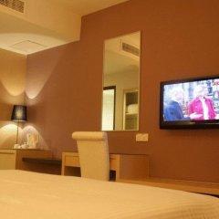 Отель Soleil Малайзия, Куала-Лумпур - 2 отзыва об отеле, цены и фото номеров - забронировать отель Soleil онлайн удобства в номере фото 2