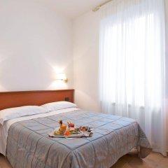 Hotel La Camogliese Камогли в номере фото 2