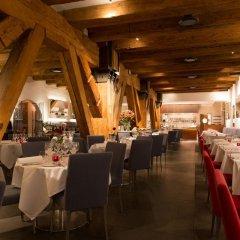 Отель Admiral Германия, Мюнхен - 1 отзыв об отеле, цены и фото номеров - забронировать отель Admiral онлайн питание фото 2