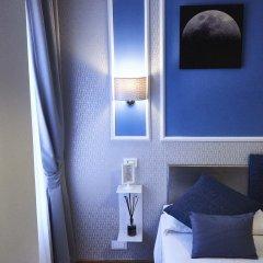 Отель Domus Cavour комната для гостей фото 3