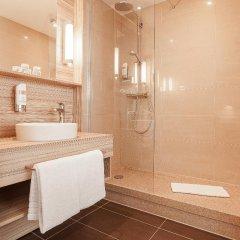 Отель Star Inn Premium Haus Altmarkt, By Quality 3* Стандартный номер фото 6