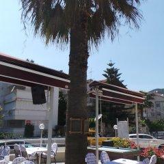 Family Apart Турция, Мармарис - 3 отзыва об отеле, цены и фото номеров - забронировать отель Family Apart онлайн фото 15