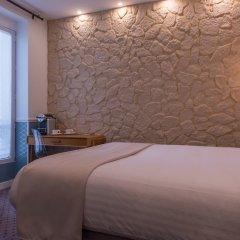 Hotel Le Canal комната для гостей