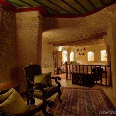 Selcuklu Evi Cave Hotel - Special Class Турция, Ургуп - отзывы, цены и фото номеров - забронировать отель Selcuklu Evi Cave Hotel - Special Class онлайн спа