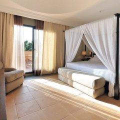 Vincci Estrella del Mar Hotel комната для гостей фото 5