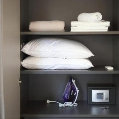 Апартаменты Love Luxury Central Apartment Афины фото 11