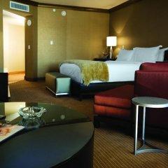 Отель Caesars Palace США, Лас-Вегас - 8 отзывов об отеле, цены и фото номеров - забронировать отель Caesars Palace онлайн удобства в номере фото 2