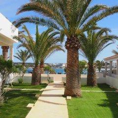 Отель Rocabella Испания, Форментера - отзывы, цены и фото номеров - забронировать отель Rocabella онлайн