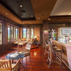 Отель Novotel Phuket Resort в номере фото 2