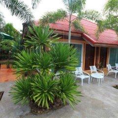 Отель Green View Village Resort фото 12