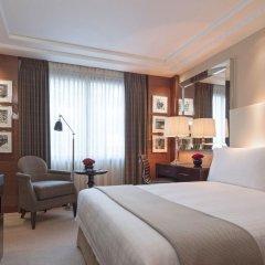 Отель Four Seasons Hotel London at Park Lane Великобритания, Лондон - 9 отзывов об отеле, цены и фото номеров - забронировать отель Four Seasons Hotel London at Park Lane онлайн