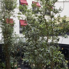 Le Roch Hotel & Spa фото 9