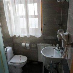 Hotel Staropolska Рава-Русская ванная фото 2